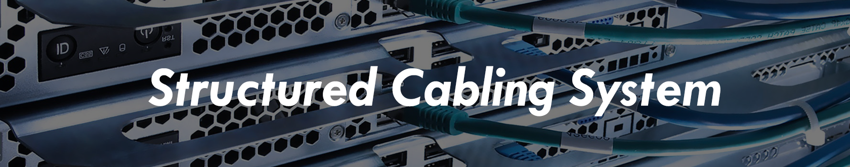 structured_cabling_solutions
